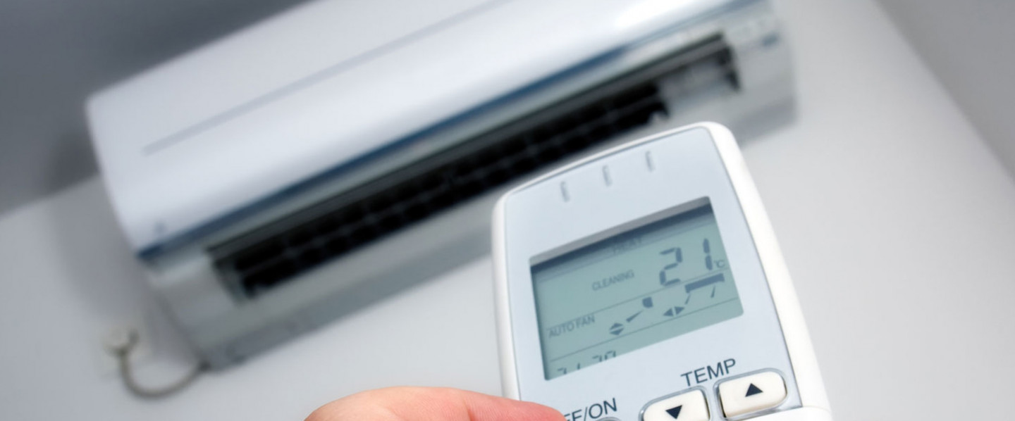AC services in New Milford nj