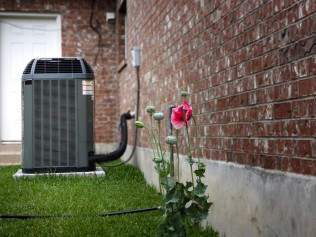 ac services in cresskill nj